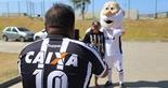 [15-09-2018] Ceara 2 x 0 Vitoria - Esquenta - 29  (Foto: Rick Vieira / Cearasc.com)