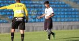 [22-11] Ceará 1 ( 4 x 3 ) 1 Fortaleza - Final - 19  (Foto: Christian Alekson / Cearasc.com)