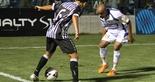 [10-08] Ceará 2 x 0 Grêmio Barueri - 16