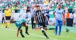 [10-06-2018] Ceara x Palmeiras - Primeiro tempo - 22  (Foto: Mauro Jefferson / Cearasc.com)