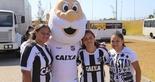 [15-09-2018] Ceara 2 x 0 Vitoria - Esquenta - 30  (Foto: Rick Vieira / Cearasc.com)