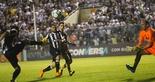 [18-07-2018] Ceara 0 x  0 Sport - Primeiro tempo - 33  (Foto: Mauro Jefferson / Cearasc.com)