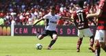 [02-09-2018] Flamengo 0 x 1 Ceara - Primeiro Tempo - 28  (Foto: Fernando Ferreira / Cearasc.com)