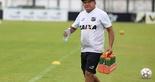 [06-07-2017] Treino Técnico - 16  (Foto: Bruno Aragão/Cearasc.com )