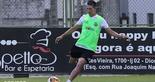 [13-01-2017] Treino Tecnico - Posicionamento - 17  (Foto: Lucas Moraes / CearaSC.com)