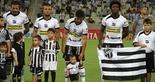 [07-11] Ceará 0 x 0 Atlético/GO - 5  (Foto: Christian Alekson/CearáSC.com)