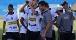 [22-11] Ceará 1 ( 4 x 3 ) 1 Fortaleza - Final - 20  (Foto: Christian Alekson / Cearasc.com)