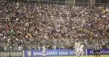 [08-08-2018] Ceara x Santos - Torcida - 10  (Foto: Mauro Jefferson / Cearasc.com)