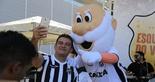 [15-09-2018] Ceara 2 x 0 Vitoria - Esquenta - 34  (Foto: Rick Vieira / Cearasc.com)