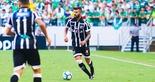 [10-06-2018] Ceara x Palmeiras - Primeiro tempo - 23  (Foto: Mauro Jefferson / Cearasc.com)