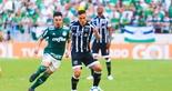 [10-06-2018] Ceara x Palmeiras - Primeiro tempo - 24  (Foto: Mauro Jefferson / Cearasc.com)
