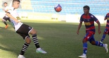 [22-11] Ceará 1 ( 4 x 3 ) 1 Fortaleza - Final - 21  (Foto: Christian Alekson / Cearasc.com)