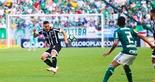 [10-06-2018] Ceara x Palmeiras - Primeiro tempo - 25  (Foto: Mauro Jefferson / Cearasc.com)