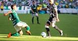 [10-06-2018] Ceara x Palmeiras - Primeiro tempo - 26  (Foto: Mauro Jefferson / Cearasc.com)