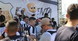 [15-09-2018] Ceara 2 x 0 Vitoria - Esquenta - 38  (Foto: Rick Vieira / Cearasc.com)