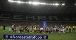 [09-04] Ceará 1 X 1 Sport - 01 - 5