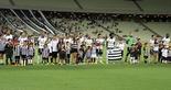 [07-11] Ceará 0 x 0 Atlético/GO - 7  (Foto: Christian Alekson/CearáSC.com)
