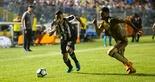 [18-07-2018] Ceara 0 x  0 Sport - Primeiro tempo - 34  (Foto: Mauro Jefferson / Cearasc.com)