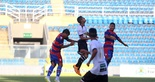 [22-11] Ceará 1 ( 4 x 3 ) 1 Fortaleza - Final - 22  (Foto: Christian Alekson / Cearasc.com)