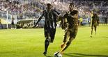 [18-07-2018] Ceara 0 x  0 Sport - Primeiro tempo - 35  (Foto: Mauro Jefferson / Cearasc.com)