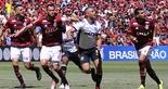 [02-09-2018] Flamengo 0 x 1 Ceara - Segundo Tempo - 3 sdsdsdsd  (Foto: Fernando Ferreira / Cearasc.com)