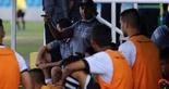 [22-11] Ceará 1 ( 4 x 3 ) 1 Fortaleza - Final - 23  (Foto: Christian Alekson / Cearasc.com)