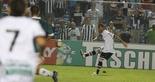 [29-05] Ceará x Goiás3 - 5