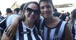 [15-09-2018] Ceara 2 x 0 Vitoria - Esquenta - 40  (Foto: Rick Vieira / Cearasc.com)