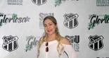 [19-03-2016] Dia da Gloriosa 01 - 2  (Foto: Foto: Bruno Aragão / cearasc.com)