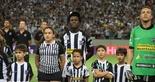 [09-04] Ceará 1 X 1 Sport - 01 - 6