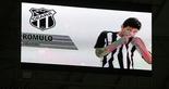 [07-11] Ceará 0 x 0 Atlético/GO - 9  (Foto: Christian Alekson/CearáSC.com)