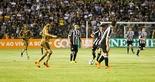 [18-07-2018] Ceara 0 x  0 Sport - Primeiro tempo - 36  (Foto: Mauro Jefferson / Cearasc.com)