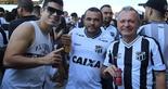 [15-09-2018] Ceara 2 x 0 Vitoria - Esquenta - 43  (Foto: Rick Vieira / Cearasc.com)