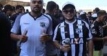 [15-09-2018] Ceara 2 x 0 Vitoria - Esquenta - 44  (Foto: Rick Vieira / Cearasc.com)