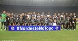 [09-04] Ceará 1 X 1 Sport - 01 - 7