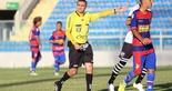 [22-11] Ceará 1 ( 4 x 3 ) 1 Fortaleza - Final - 24  (Foto: Christian Alekson / Cearasc.com)