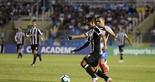 [29-08-2018] Ceara x Bahia - Primeiro Tempo - 13 sdsdsdsd  (Foto: Lucas Moraes/Cearasc.com)
