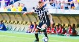 [10-06-2018] Ceara x Palmeiras - Primeiro tempo - 27  (Foto: Mauro Jefferson / Cearasc.com)