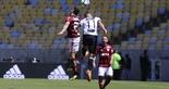 [02-09-2018] Flamengo 0 x 1 Ceara - Segundo Tempo - 4  (Foto: Fernando Ferreira / Cearasc.com)