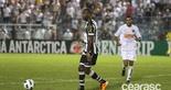 [06-07] Ceará 3 x 0 Atlético-MG2 - 12