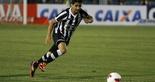 [16-05] Ceará 2 x 0 Atlético-GO - 1  (Foto: Christian Alekson / Cearasc.com)