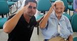 [25-09-2018] Visita a Unidade de Abrigo de Idosos1 - 41  (Foto: Mauro Jefferson / cearasc.com)