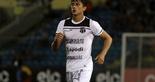 [15-04] Ceará 1 x 0 Confiança - 14  (Foto: Christian Alekson / Cearasc.com)