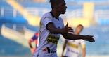 [22-11] Ceará 1 ( 4 x 3 ) 1 Fortaleza - Final - 25  (Foto: Christian Alekson / Cearasc.com)