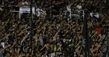 [10-08] Ceará 2 x 0 Grêmio Barueri - TORCIDA - 7