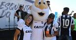 [15-09-2018] Ceara 2 x 0 Vitoria - Esquenta - 47  (Foto: Rick Vieira / Cearasc.com)