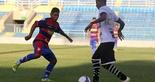 [22-11] Ceará 1 ( 4 x 3 ) 1 Fortaleza - Final - 26  (Foto: Christian Alekson / Cearasc.com)