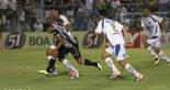 [10-08] Ceará 2 x 0 Grêmio Barueri - 19