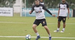 [05-10-2018] Treino técnico - 9  (Foto: Kalyne Limas /cearasc.com)