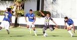[18-09] Ceará 1 x 1 Cruzeiro - 14  (Foto: Christian Alekson)